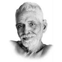 Sree Ramana Maharshi